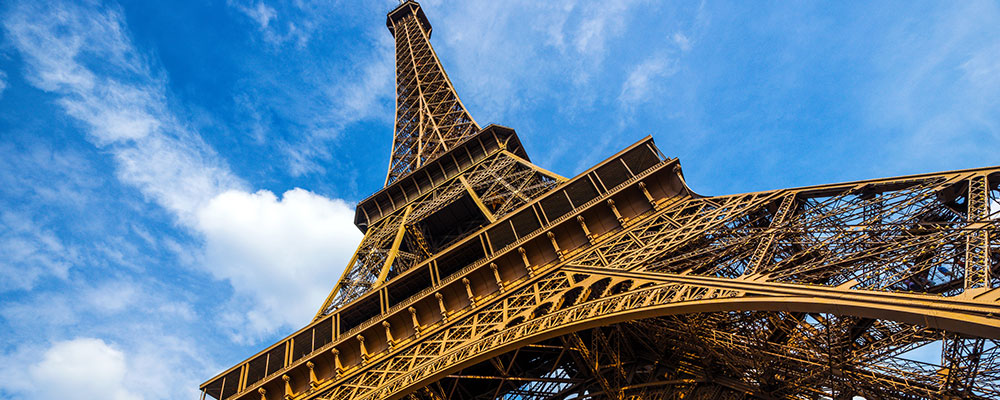 Blog_Eiffel_Tower_1000x400.png