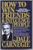 How to Make Friends and Influence People by Dale Carnegie